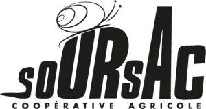 Logo pour une coopérative, lucie-infographiste