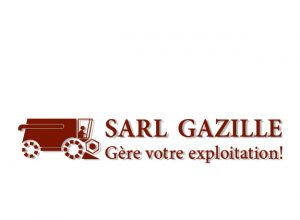Logo fait sur illustrator