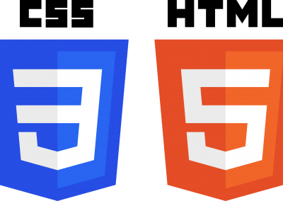 CSS3 et HTML5