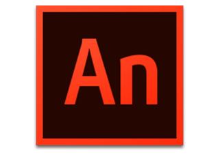 Animate Adobe