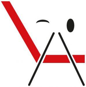 Logo de Lucie-infographiste